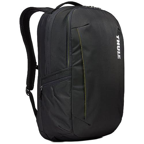 Thule Subterra Backpack 30L c4478c41c94d4
