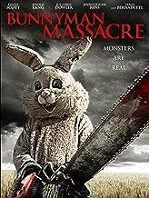 the bunnyman masacre