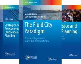 UNIPA Springer (17 Book Series)