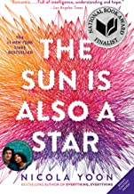 Best the sun is also a star movie book Reviews