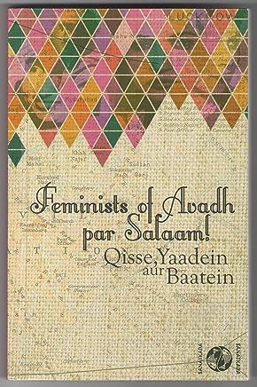 Amazon in: Farah Naqvi: Books