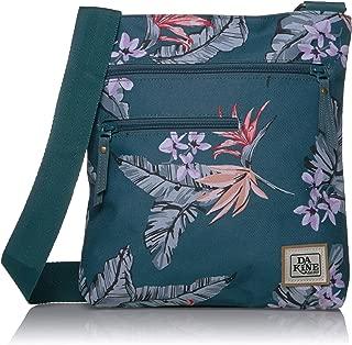 Dakine - Jo Jo Women's Crossbody Bag