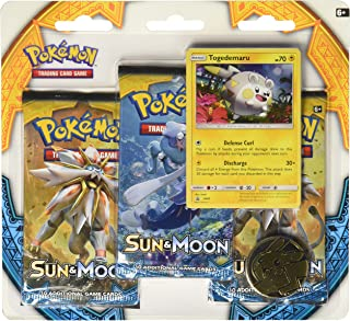 Best sun and moon blister pack Reviews