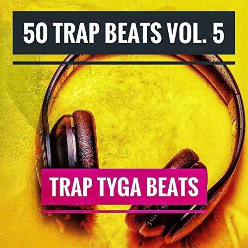 44 More (Instrumental) by Trap Tyga Beats on Amazon Music