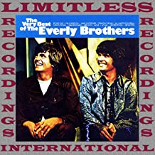 Best everly brothers greatest hits album Reviews