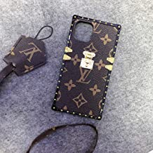 apple luxury phone