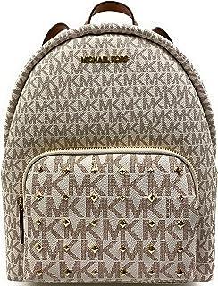 حقيبة ظهر إيرين متوسطة للنساء من مايكل كورس
