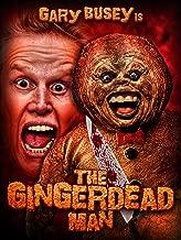 Best gingerdead man full movie Reviews