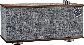 Klipsch The ONE II Walnut Klipsch The ONE II Walnut - (Pack of1)