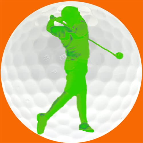 Mobile Golf Tempo Training Aid