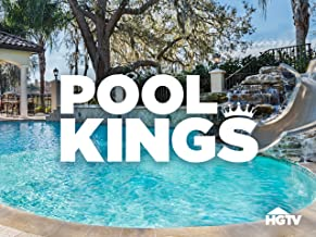 Pool Kings, Season 5