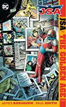 Best jsa dc comics Reviews