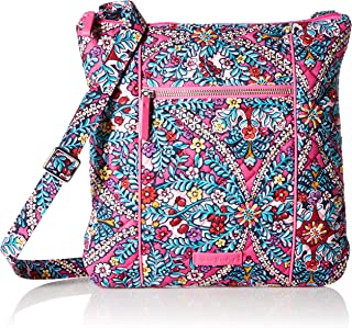 Best vera bradley vera on sale Reviews