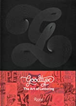 Best the art of lettering goodtype Reviews