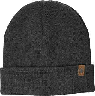 Element Carrier - Gorro para Hombre - Gorro Hombre