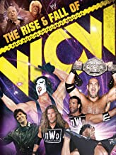 Best rise and fall of wcw Reviews