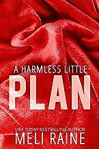 A Harmless Little Plan (Harmless #3)