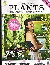Living With Plants Magazine 2019