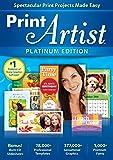 Print Artist 25 Platinum [Download]