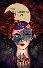 the terracotta bride