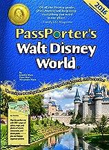 Best disney passporter book Reviews
