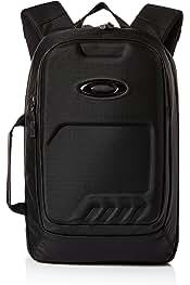 e047f5d4ffc Amazon.com  Oakley - Backpacks   Luggage   Travel Gear  Clothing ...