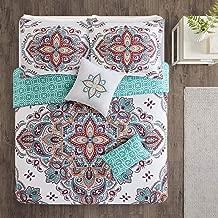 Best modern elegance down alternative comforter Reviews