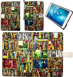 Funda para Samsung Sm-T211 Sm-T210 Galaxy Tab 3 7.0 Funda Tablet Case Cover SJ