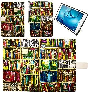 E-Reader Cover Case for Pocketbook 840-2 InkPad 2 Case SJ
