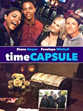 Best the time capsule movie Reviews