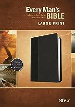 Best personalized men's study bible Reviews