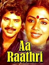 Aa Raathri