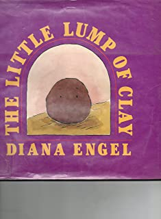 The Little Lump of Clay