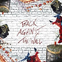 Various Artists - Back Against The Wall - A Prog-Rock Tribute to Pink Floyd's Wall (2019) LEAK ALBUM