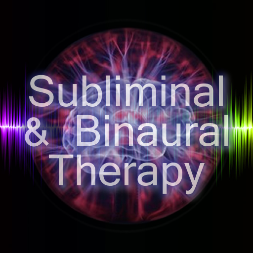 Subliminal & Binaural Therapy