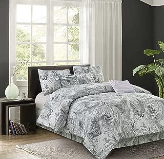 Best disney princess embellished comforter Reviews