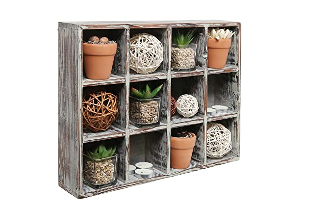 Display Shelves For Collectibles >> Best Wall Display Shelves For Collectibles Amazon Com