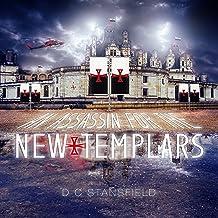 An Assassin for the New Templars