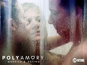 Best polyamory season 1 Reviews