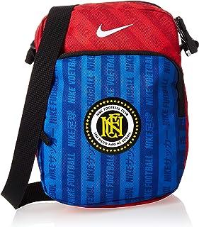 Nike Mens Crossbody Bag, University Red - NKCN6947-657