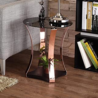 Best rosella coffee table Reviews