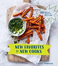 Best new favorites for new cooks Reviews