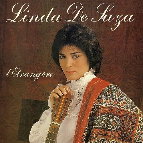 LINDA TÉLÉCHARGER GRATUIT SUZA ALBUM DE