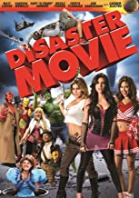Best disaster the movie Reviews