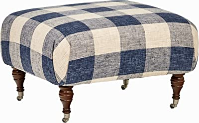 Amazon Com Footrest Adjustable Fold A Way Tapestry