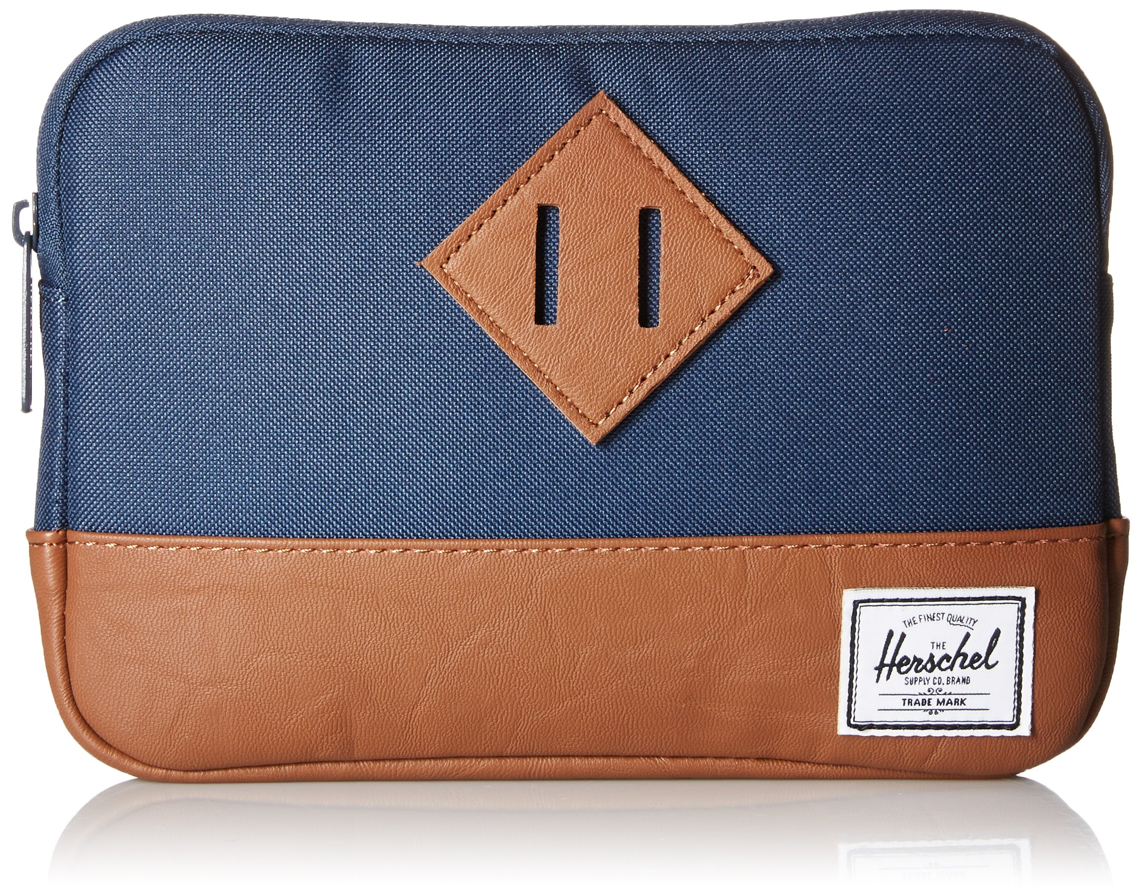 Herschel Supply Co Heritage Sleeve