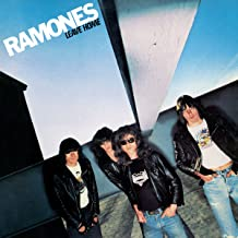 Best ramones leave home songs Reviews