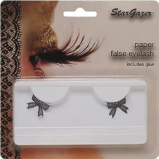 stargazer paper lashes