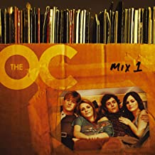 Music From The O.C. Mix 1