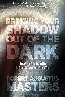 Best dark shadows free Reviews